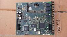 Allen Bradley 1336F-MCB-SP2C PC BOARD