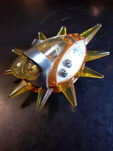 Skylanders Superchargers Sun Runner Vehicle (Figure 87560888) *BUY 2 GET 1 FREE*