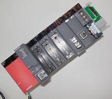Mitsubishi Q62P Q06UDVCPU QX42 QY42P QJ71GP21-SX QJ71E71-100 QJ61BT11N #