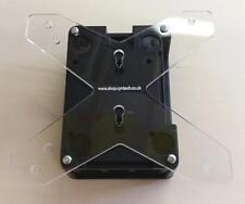 VESA Mount for Raspberry Pi- includes Cyntech Security Case!