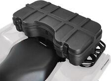 OPEN TRAIL OT ATV SMALL CARGO BOX R000003-20056O
