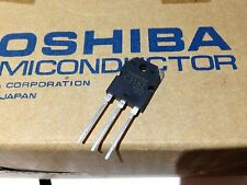 2SC3182 Silicon NPN Power Transistor BY TOSHIBA