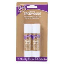 Aleene's Tacky Glue Sticks