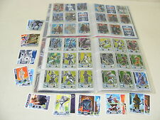 Match Force Attax Star Wars Collection divers Série Force Meister Topps Cartes
