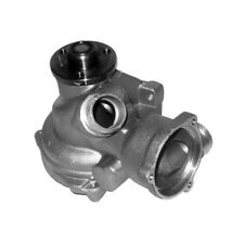 Engine Water Pump Hytec 335021