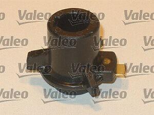 Valeo Distributor Rotor 664895 fits Renault 10 1.1000000000000001