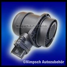 Luftmassenmesser VW T5 Pritsche / Fahrgest. 1.9 TDI Neu