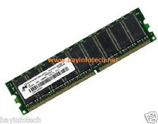 MEM2811-256U768D 256MB to 768MB Memory Approved For Cisco 2811 Router