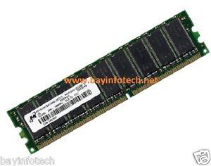 MEM2811-256U768D 256MB to 768MB Memory Approved For Cisco 2811 Router