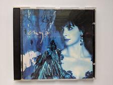Enya - Shepherd Moons - cd - 1991 WEA / Warner Music made in Germany