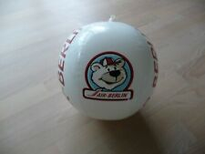 Air Berlin - Wasserball