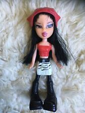 Jade Bratz McDonald's Happy Meal Prop for 1:3 1:4 SD MSD BJD American Girl Doll