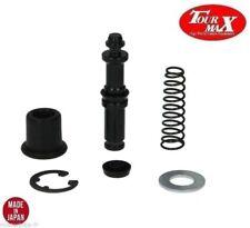 Kit réparation Maitre-Cylindre Avant Honda XRV650 AFRICA TWIN 1998 - 1999