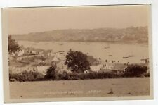 CORNWALL, FALMOUTH & FLUSHING, GENERAL VIEW, RP