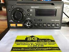 2011 Scion TC XB CD Bluetooth Radio ALCPW12U T1819 OEM 2012 2013 2014 BG12