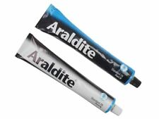 Araldite 2 composant 100 ml époxy colle norme industrielle Tubes