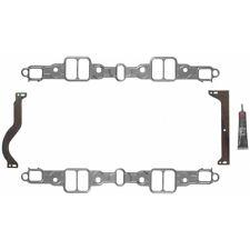 Engine Intake Manifold Gasket Set Fel-Pro MS 90009