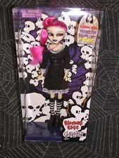 Bleeding Edge Goths Limited Editions Lolita Sun doll
