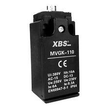 XCK-P 110 Positionschalter Endschalter Grenztaster Dreharm MVGK-110