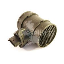 Vauxhall Astra / Vectra Diesel-Mass Air Flow Meter - 0281002180 / 0 281 002 180