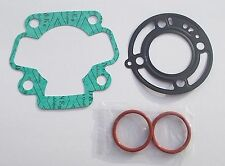 Cylindre Joints Suzuki RM 65-Bj. 2003-2005