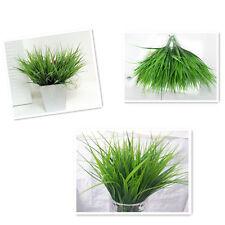 1 pzs. artificiales 7Stems Espárragos Helecho Plástico Hierba Planta