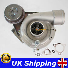 K04-015 Audi A4 A6 VW PASSAT 1.8T upgrade 210HP 53049880015 turbo Turbocharger