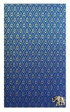 Silk Blend Check Presenter, Server Book for Waitress, Waiters Wallet