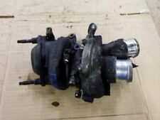 3.5L RIGHT PASSENGER TURBO TURBOCHARGER | FITS 2013-2019 FORD F150 EXPEDITION