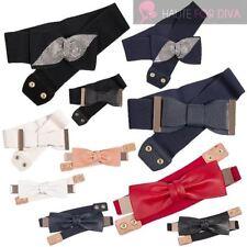Unbranded Plus Size Belts for Women
