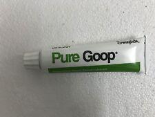 Swagelok MS-TL-PGT Pure Goop Halocarbon Based Thread Lubricant