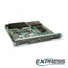 Cisco WS-SUP720-3B Catalyst Supervisor Engine Module 6500 Series