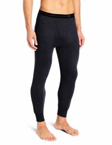 Hanesbrands - Duofold Mens Mid Weight Wicking Thermal Pant- Pick SZ/Color.