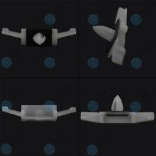 30 x you. s original barras de techo pantallas clips para honda accord Civic-nuevo
