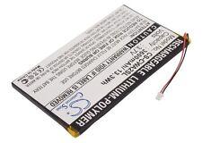 Reino Unido Bateria Para Cowon Pmp A2 20gb Pmp A2 30gb 3.7 v Rohs