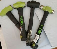 Wilton BASH Hammers MAKE-A-SET or BUY ONE! SUPPORT SMALL BIZ! SHIPS FREE