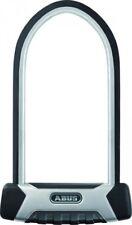 Abus Granito X-PLUS 540 Candado en U de bicicleta parabolbügel 230mm con ush