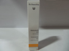 Dr Hauschka Pure Care Cover Stick 03 Sand - Pack of 2