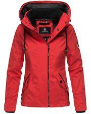 Mountain Jacke in Damenjacken & Mäntel günstig kaufen   eBay