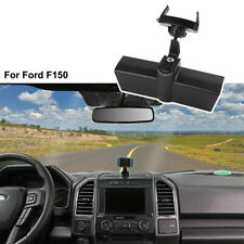 360° Car Mount Phone Cellphone Holder Cradle Mount for Ford F150 2015-19 Galaxy