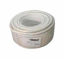Tubo Para Gas Metano de Goma MM 13 X 20 Certificado Uni 7140 93 X Cocinas