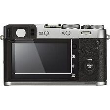 2 Sets Clear HD LCD Screen Protector for Fujifilm X100F / X100T / X-E2 / X-E2S