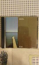 METHENY PAT  -  WATERCOLORS  -  (ECM)  CD