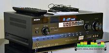 #397 Sony STR-DN1030 AV Receiver, Stereo Verstärker HDMI, Wlan
