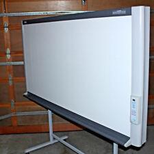 Very Nice Plus M 11w Wide Series Electronic Dry Erase Smart Whiteboard Copyboard