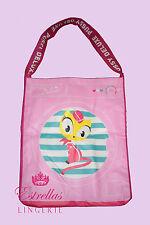"~* Pussy Deluxe "" Strandtasche * Shoppingbag * Wäschebag * XXL mega-groß *  NEU"
