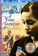 Blue Jasmine - Acceptable - Sheth, Kashmira - Hardcover