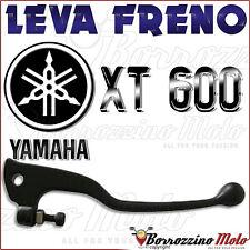 LEVA FRENO DESTRA NERA YAMAHA XT 600 E (3UW/3TB/4PT) 1995 1996 1997 1998 1999