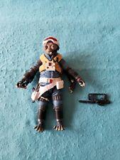 """Star Wars Black Series 6"""" Rio Durant Figure Solo"""