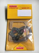 Tourmax Vergaser Rep.-Satz / Carburetor Repair-Kit - SR 500 (1979-1989)